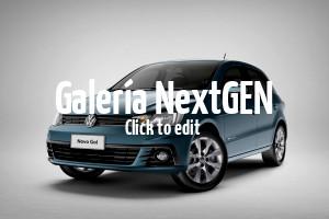 Video: El nuevo Volkswagen Gol 2016 ya tiene comercial televisivo